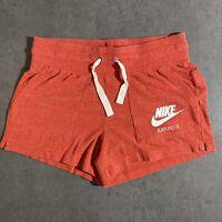Nike Shorts Womens Size Small