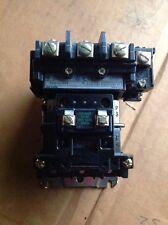 Allen Bradley 500-AOA94 AC Contactor