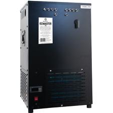 BrewBuilt Icemaster 100 Glycol Chiller Fermentation Temperature Controller