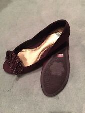 6e6602d26403c Hot Kiss Flats & Oxfords for Women for sale | eBay