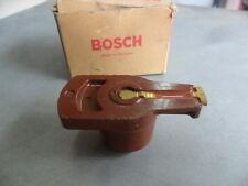 Bosch 1234332100 Ruttore Spinterogeno