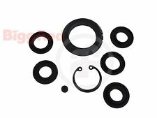 Brake Master Cylinder Repair Kit for TOYOTA CAMRY CARINA 1986-1992 (M1354)