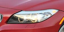 BMW E89 Z4 Original Left Xenon Headlight  2009+