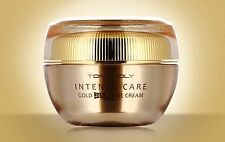 [TONYMOLY ] Intense Care Gold 24K Snail Cream 45ml   -Korea Cosmetics