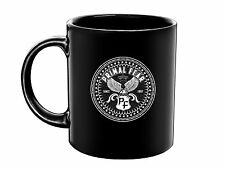 PRIMAL FEAR - Metal Since 1997 - Coffee Mug - Tasse - Kaffeebecher - Neu