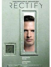 Rectify Season 1  One - NEW DVD