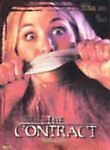 The Contract (DVD, 2002)