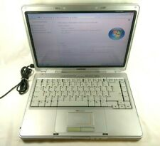 "HP Compaq Presario V2000 14"" Laptop   1.80GHz AMD Sempron 3000+   1.25gb RAM"
