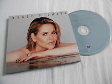 RENEE FLEMING : GITES INTITULÉ DIGIPAK ALBUM14 TITRES LPO MACHERRAS DECCA 2000