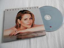 RENEE FLEMING: AUTO TITLED DIGIPAK album14 TRACCE DI Macherras DECCA 2000