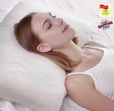Coop Home Goods - PREMIUM Adjustable Loft - Shredded Hypoallergenic Certipur New
