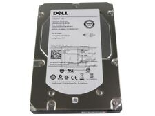 "DELL PowerEdge SEAGATE CHEETAH 15k.7 600GB Internal 15000RPM 3.5"" HDD SAS 6-GB/s"