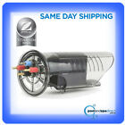 ZODIAC CLEARWATER TRi MID CHLORINATOR REPLACEMENT SPARE CELL GENERIC ELECTRODE.