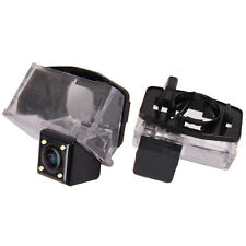 Car Backup Camera for Toyota Corolla Tarago Previa Wish Alphard Avensis display