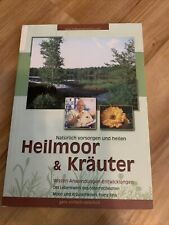 Heilmoor & Kräuter