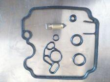 Un Kit de Reparación De Carburador Para Yamaha Xtz 750 Super Tenere desde 1989 - 1997