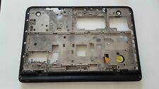 Dell XPS 17 L701X L702X Bottom Base Chassis w/ fan speakers 8KYHR DWM44