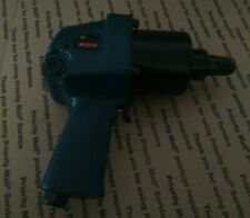 """Bosch 3/4"""" Impact Wrench 5300 RPM 0 607 450 604"""