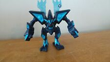 BAKUGAN Spin Master  McDonalds Toy  2011