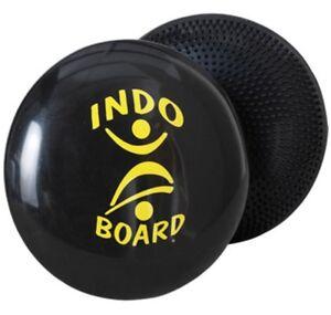 "Indo Board IndoFLO Gigante 14"" & 24"" Cushion - Brand New Cushion"