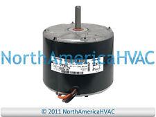Rheem Ruud Condenser FAN MOTOR 1/3 HP 51-100998-05