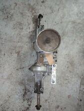 Spicer gearbox 44503