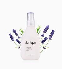 Jurlique Lavender Hydrating Mist 100ml Organic Anti-aging for Dry Skin Free Post