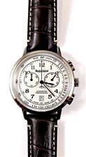 Orologio PHILIP WATCH  Grand Archive 1940 Uomo R8271698004 Swiss Made Chrono