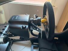 Logitech G29 G920 wheel adapter and shifter paddle sgancio rapido e paddlecambio