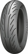 Michelin POWER PURE SC Scooter Tire | Rear 140/60-13 | 57P | Scooter