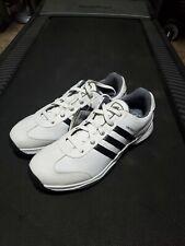 adidas golf shoes 13