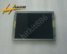 "NEW LCD DISPLAY PA080XS1 7.9""  480*468 a-Si TFT-LCD LCM 90days warranty"