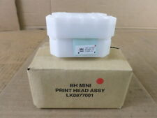 Brother LK0877001 BH Mini Print Head Assembly For MFC4420, 4420, 4820C