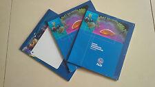 PADI Digital Underwater Photography Manual Book + SLATE  (NEW)