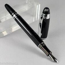 Baoer 79 Starwalker Medium Nib Fountain Pen