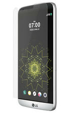 For LG G5