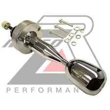 Ralco RZ Performance Short Throw Shifter Shift Kit Mazda Miata 1991-1997