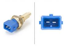 Sensor, Kühlmitteltemperatur für Gemischaufbereitung HELLA 6PT 009 309-291