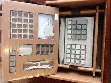 IBM keypad/MSR 40n6375
