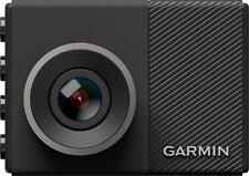 Garmin - Dash Cam45 Full HD Driving Recorder - Black