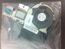 HP EliteBook 2540p Fan With Heatsink 598789-001, 610057-001, ADDA: AD6005MX-GEB