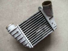 Ladeluftkühler Luftkühler Audi S3 A3 8L TT 1.8T 8L9145806B