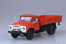 1/43 ZIL-130 truck die cast model Auto History