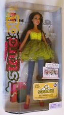 Collectable BARBIE STARDOLL Space FASHION DOLL RARE Limited Edition Mattel