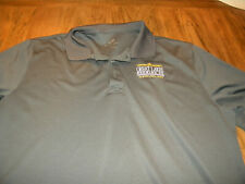Great Lakes Brewing Co. Cleveland ~ Lot of 4 Collared Polo Golf Shirts ~ Size XL