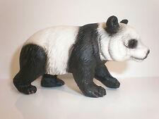 14199 Schleich Bear: Giant Panda ref:82A17