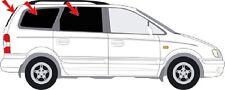 Autosonnenschutz Scheibentönung Hyundai Trajet (keine Folie)Bj.00-08 Art.25147-5