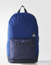 Adidas Classic Rucksack Schule Fitness Brandneu