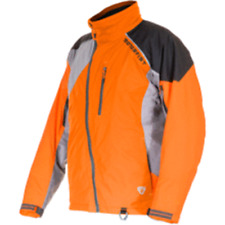 Motorfist Composite Snowmobile Jacket