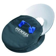 Hensel Reflektortasche Soft